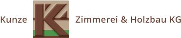 Kunze Zimmerei & Holzbau