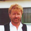 Olaf Kunze Zimmerermeister